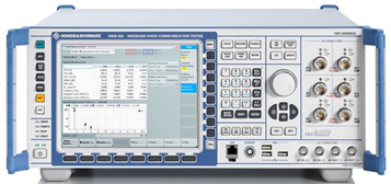 R&S CMW500.jpg