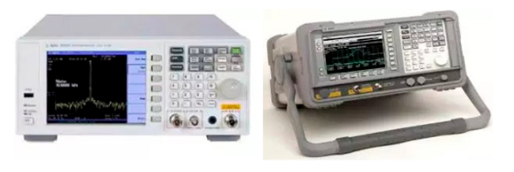 老工程师总结:频谱仪使用实践