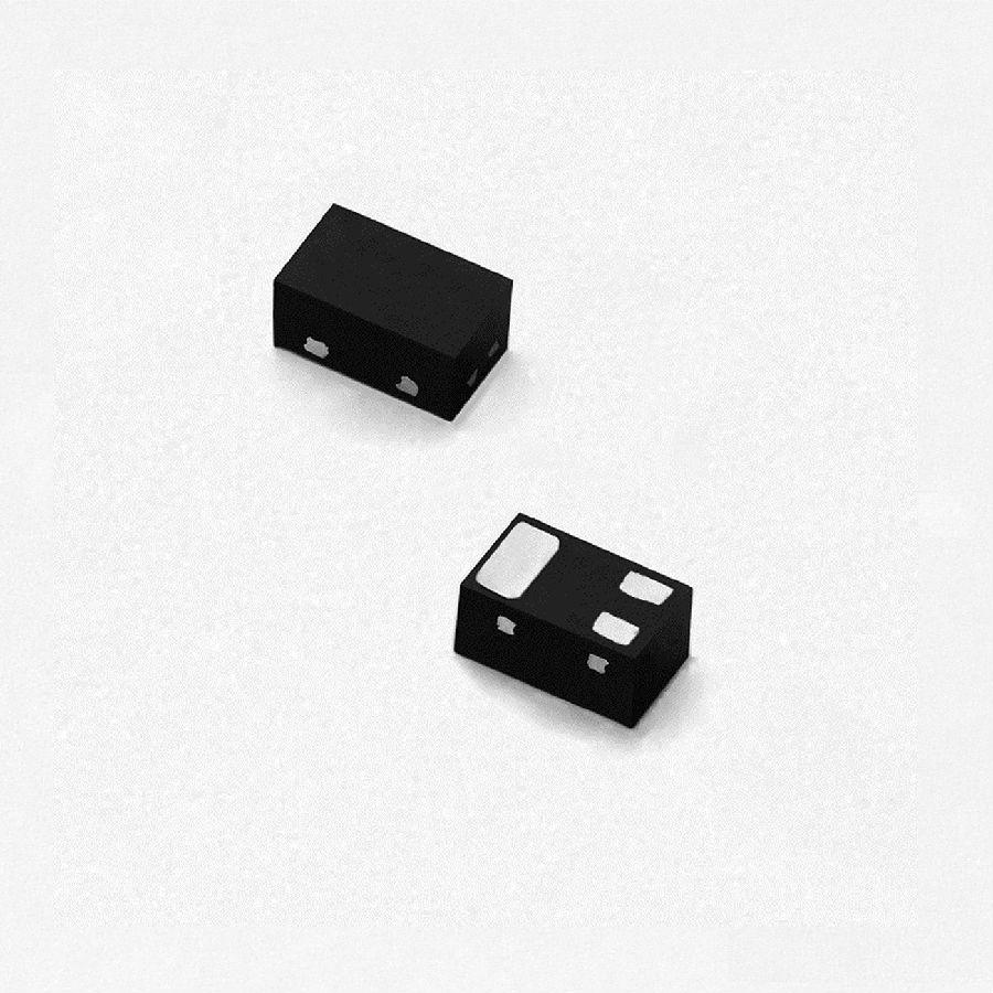 Littelfuse新推瞬态抑制二极管阵列,是保护几何尺寸为28nm及以下的芯片组