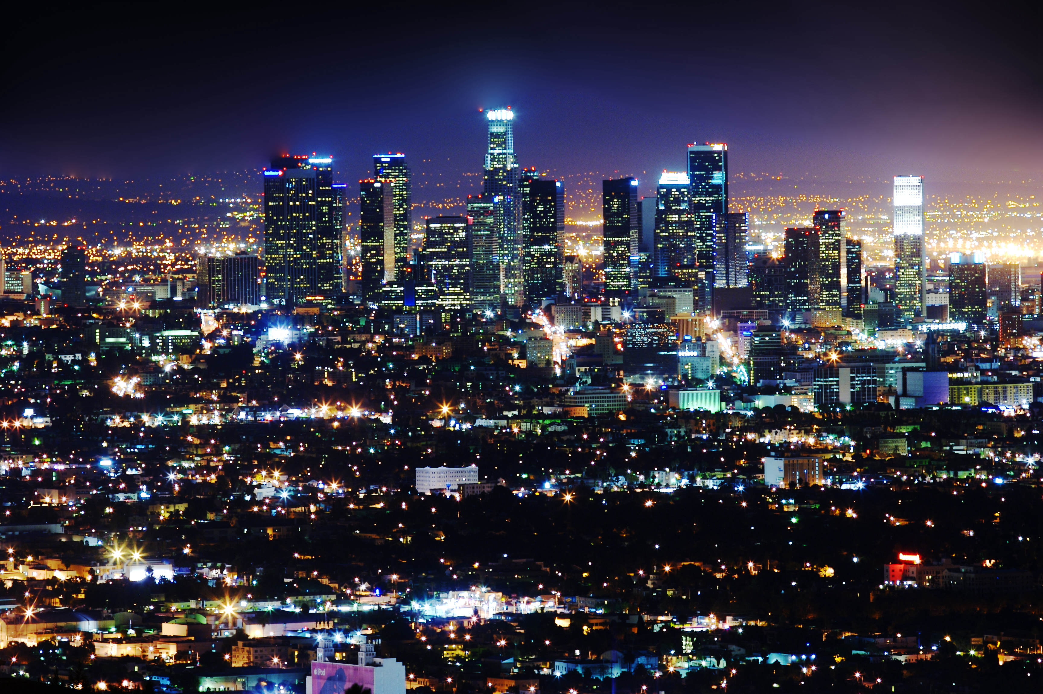飞利浦照明:可持续发展 势在必行的全球化行动