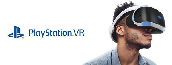 居安思危!索尼对VR领头羊位置感到不安