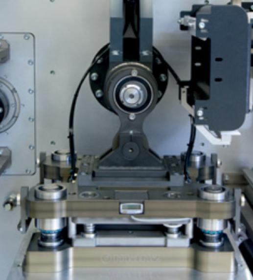 Manz亚智科技:专注技术突破 锂电设备再添利器