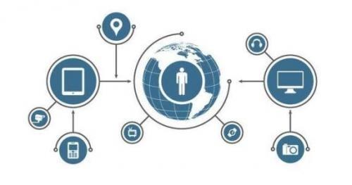 身份证将迎大变革 身份验证走进物联网时代