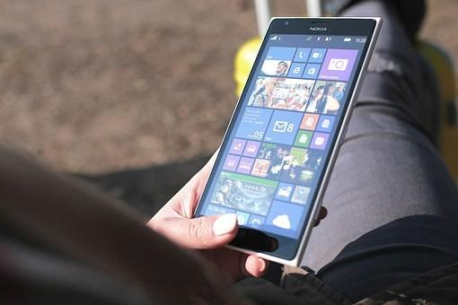 手机系统哪家强?4大操作系统大比拼