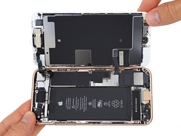 抛弃Intel高通 苹果计划自研PC处理器和手机基带