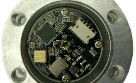 PCB元件布局原则与实用小技巧