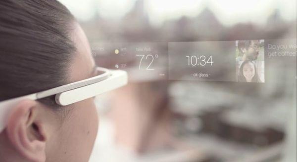 """库克称目前让AR智能眼镜""""体面优质""""的技术尚不存在"""