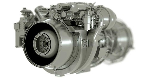 GE航空完成FATE引擎和T901引擎原型的成功测试 均采用3D打印组件