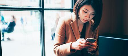 新思科技评估IPhone X Face ID及生物识别系统的安全性
