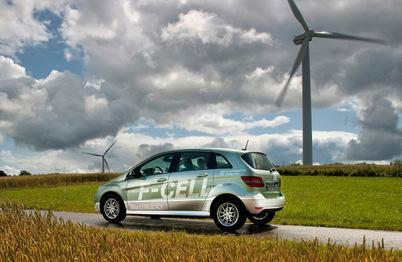 新能源汽车补贴退坡 企业经营压力陡增