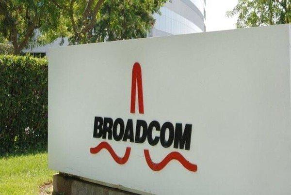 博通完成对Brocade的收购,深耕数据中心产品市场