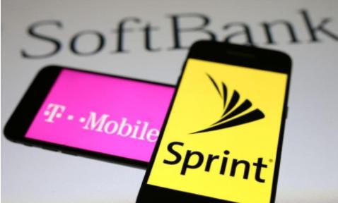 Sprint与T-Mobile合并谈判陷入僵局 再次告吹的节奏?