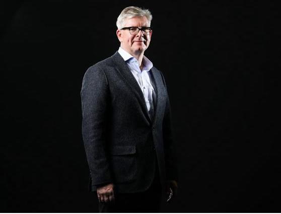 爱立信CEO:虚拟化推动市场下一波洗牌 不牺牲研发投资是发展底线