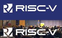 UltraSoC被Microsemi选中用于其RISC-V产品系列