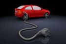 固态电池技术取得新突破 未来电动汽车充电只需1分钟