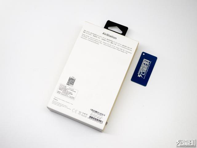 Zikko即刻iPhone8/8P/X Qi无线充电器拆解