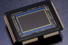 从四大方面分析CCD传感器与CMOS传感器的优劣