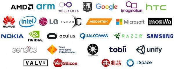微软加入VR Open标准组OpenXR 大家怎么看呢?
