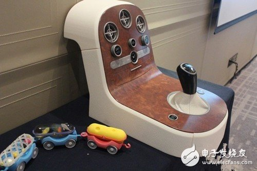 3D打印创造无限可能 步入汽车制造业指日可待_3D打印,3D打印材料
