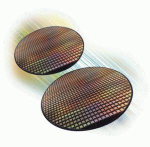 硅晶圆厂商计划明年涨价20% 后年继续