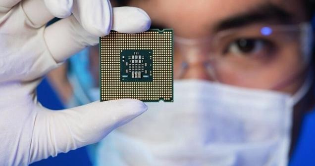 做芯片的不如做项链的?国内高端IC芯片破局已刻不容缓