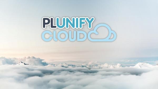 浦利丰发布FPGA云平台,为芯片设计提供云端优化