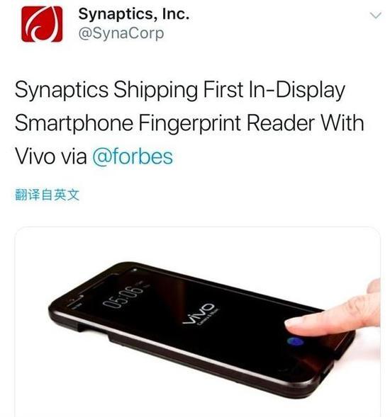 明年手机不标配这些贝投国际 难堪旗舰称号
