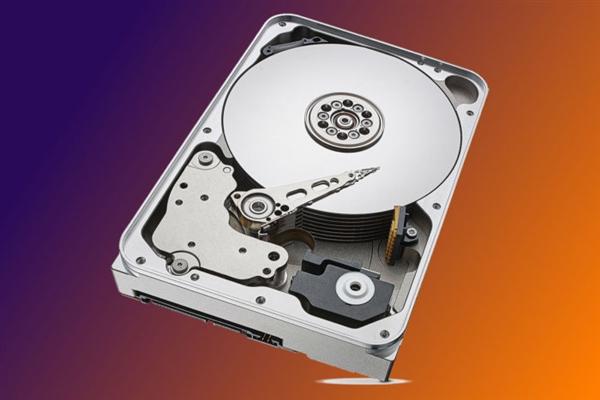 机械硬盘不景气:希捷宣布全球裁员 为节省成本