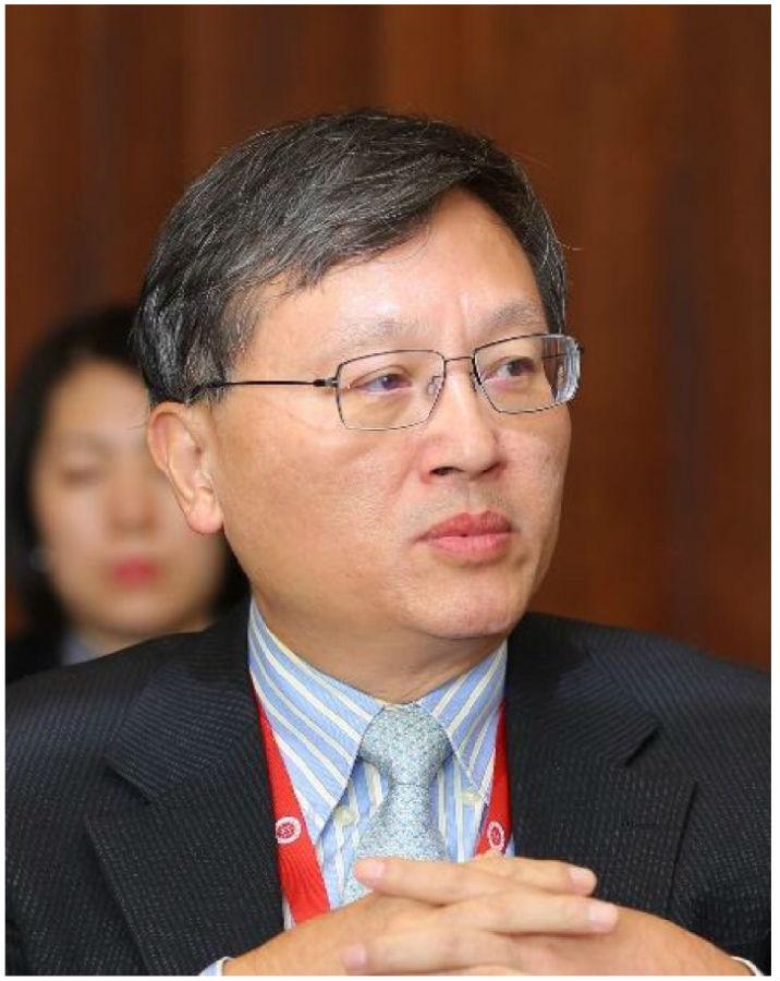 EDA与IP助力中国AI、汽车与安全的实现