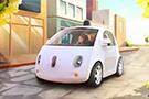 深度长文|当自动驾驶普及时 驾驶工人能做什么?