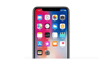 Face ID結構光技術,奧比中光PK iPhoneX 哪家強?