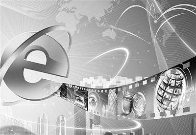 2017世界科技发展回顾:5G发展保持领先