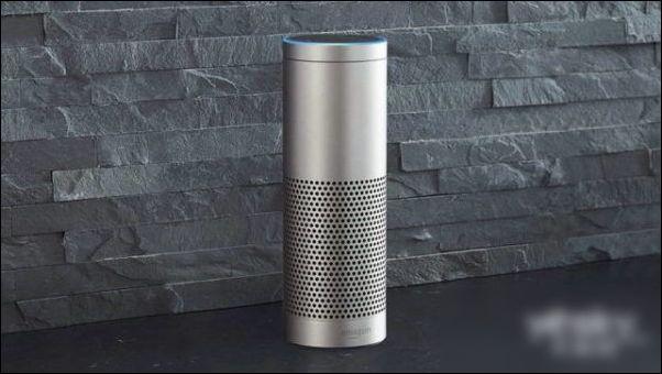 亚马逊的Alexa今后或可自主思考 对事有自己的想法