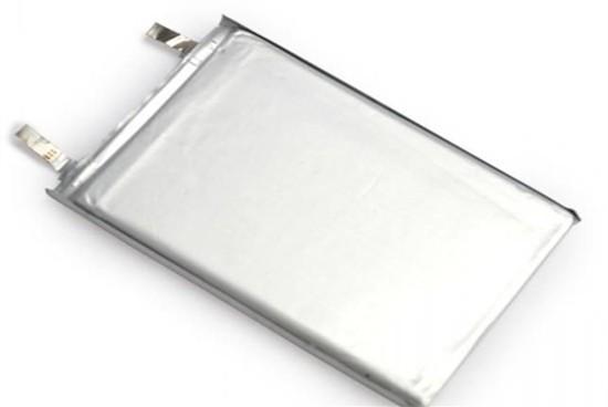 富锂锰基动力电池:未来锂电发展主流?