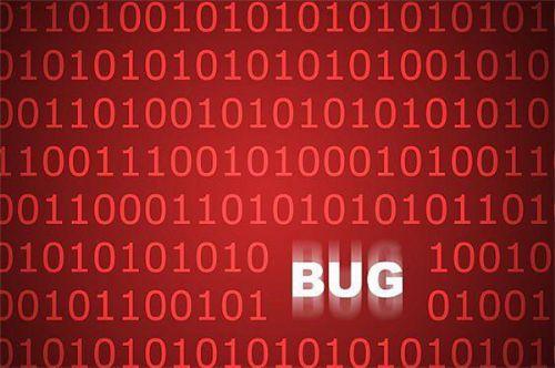 芯片漏洞堪比千年虫 影响面大能顺利解决吗?