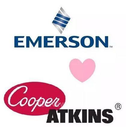 为什么艾默生同意并购这家只有150人的公司?