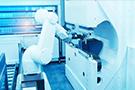 工业数字化转型,下一代智能机器将是什么?