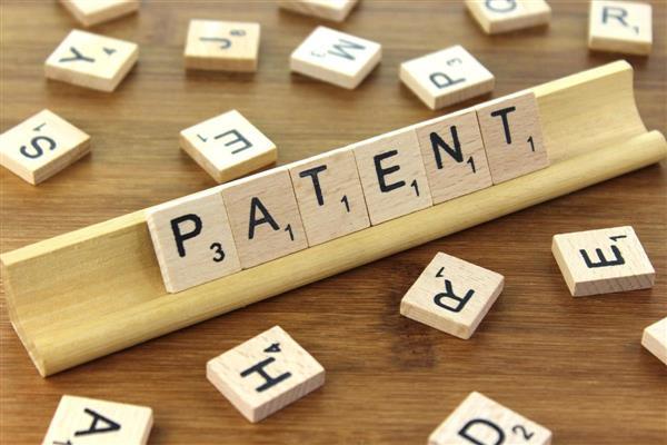 小米回应酷派专利诉讼:未收到任何起诉文书