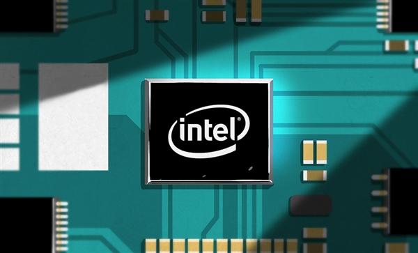 英特尔修复Linux CPU漏洞:19年前奔腾3也支持