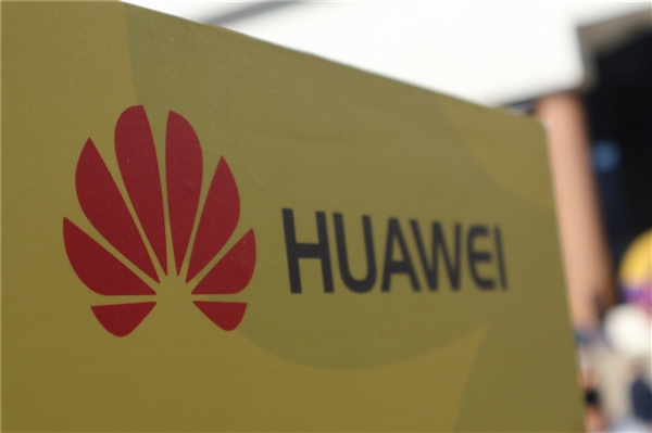 华为4G LTE份额全球第一:美国颤抖