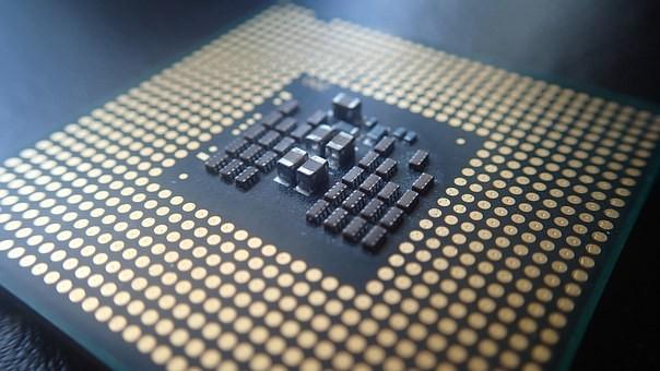 芯片漏洞事件持续发酵 消费者又将如何面对?