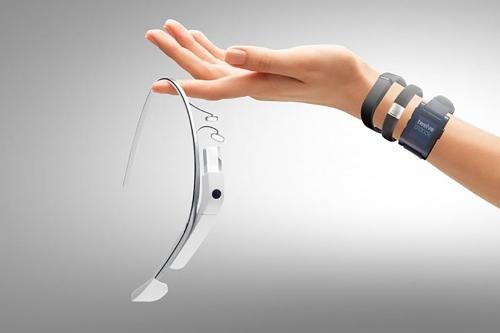 CES2018上看智能可穿戴设备 还能玩出哪些新亮点