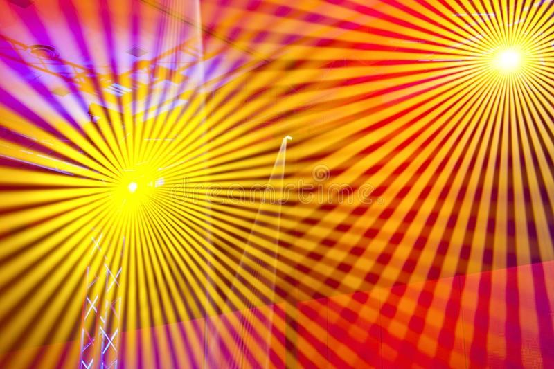 全球激光技术市场预测分析:未来机会在哪?
