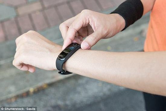 诺基亚CEO:将出现可提前预报癌症的穿戴设备