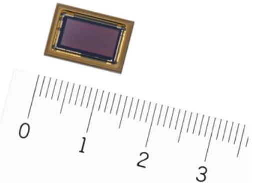 Sony将供应车用图像传感器给丰田汽车和日产汽车