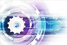 十个关键词解析2017年工业自动化:工业物联网