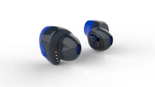 高通發布低功耗藍牙芯片干掉耳機接口:無線耳機成必備