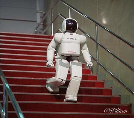 2017年智能制造世界巡礼之日本篇(机器人篇)