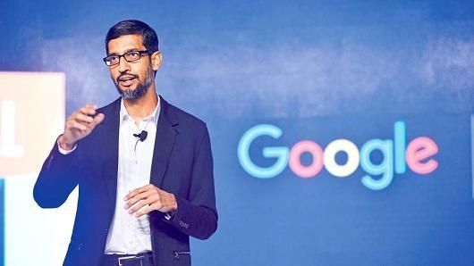 Alphabet宣布:Nest智能家居重归谷歌旗下