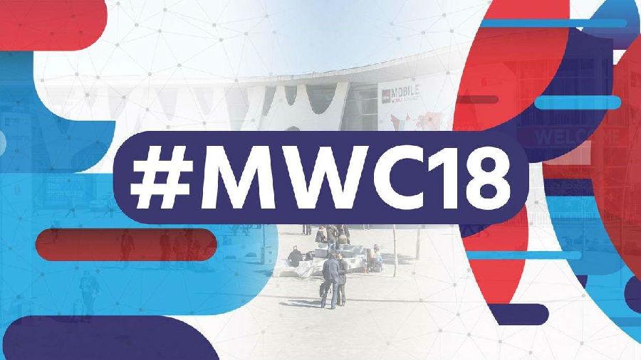 MWC2018:奥比中光扛鼎,安卓开启3D人脸识别时代